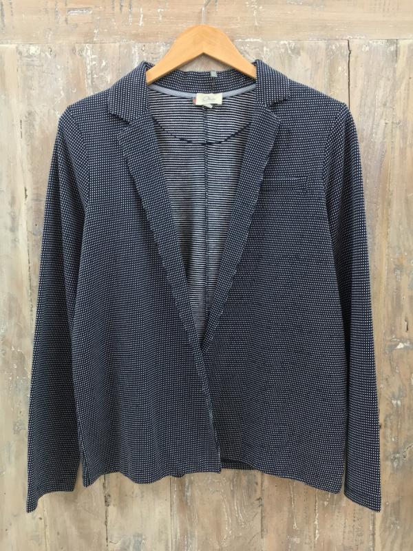 f58b6894c Comprar ropa Street One para Mujer